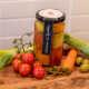 fagottini-di-verdure-e-ortaggi-ripieni--prodotti-tipici-abruzzesi.jpg