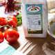 farina-di-grano-saragolla-gioie-di-fattoria-bio-1.jpg