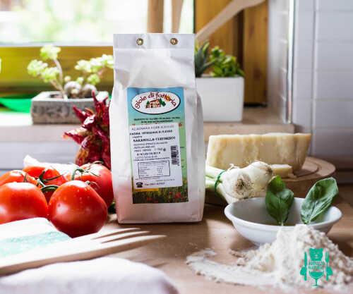 farina-di-grano-saragolla-gioie-di-fattoria-bio.jpg