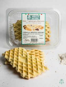 ferratelle-abruzzesi-croccanti--classiche-1.jpg