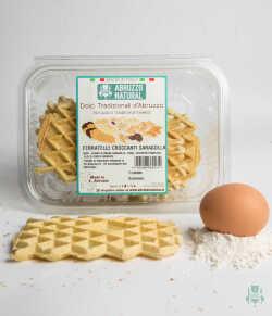 ferratelle-abruzzesi-croccanti--grano-saragolla-1.jpg