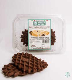 ferratelle-abruzzesi-croccanti-cacao.jpg