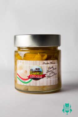 fette-di-cipolla-bianca-piatta-di-fara-filiorum-petri-al-peperoncino--prodotti-tipici-abruzzesi.jpg