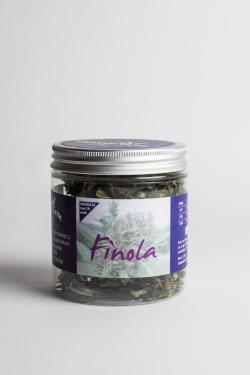 fiori-di-canapa-abruzzese-varieta-finola--hemp-farm-italia.jpg