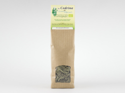 foglie-di-cedrina-essiccate-per-tisane-e-infusi.jpg