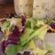 formaggio-alle-olive.jpeg