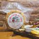 formaggio-alle-olive.jpg