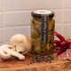 funghi-misti-sott-olio--prodotti-tipici-abruzzesi.jpg