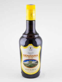 genziana-abruzzese-liquore.jpg