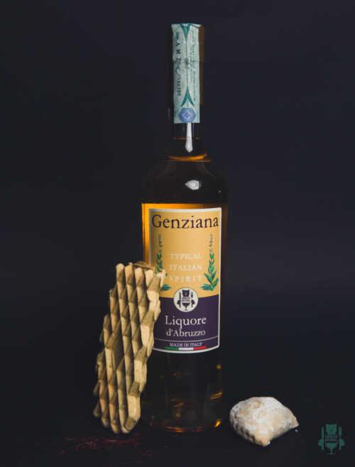 genziana-amaro-abruzzese.jpg