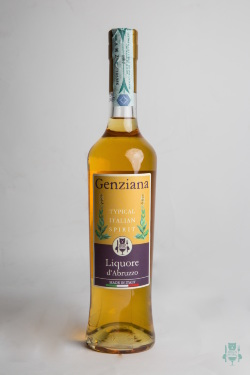 genziana-liquore-abruzzese