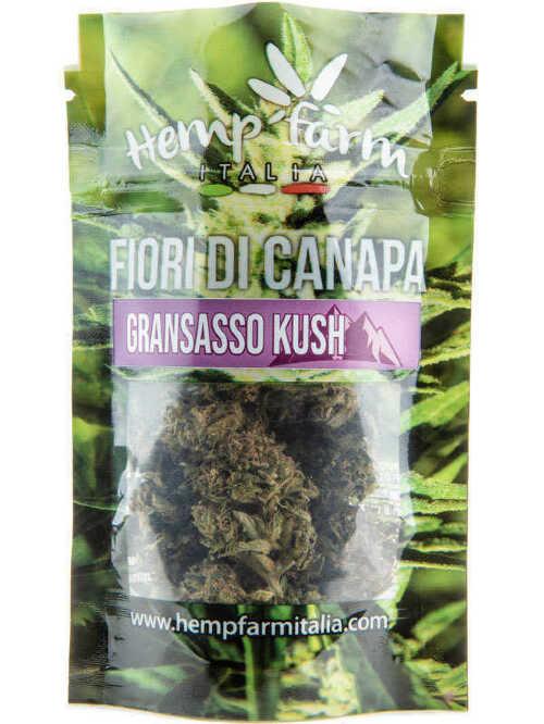 gransasso-confezione-fiori-di-canapa-cbd-hemp-farm-italia-600x800.jpg