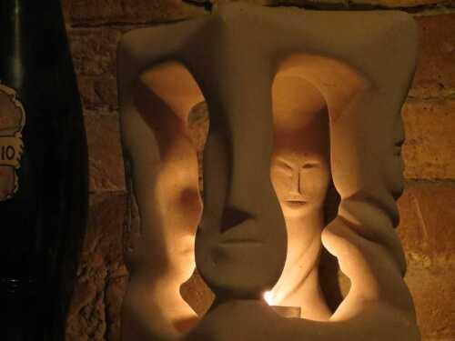 lampada-in-pietra-corpi-2.jpg