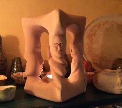 lampada-in-pietra-corpi.jpg