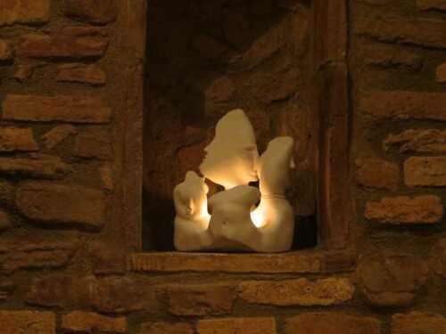 lampada-in-pietra-figure-3.jpg