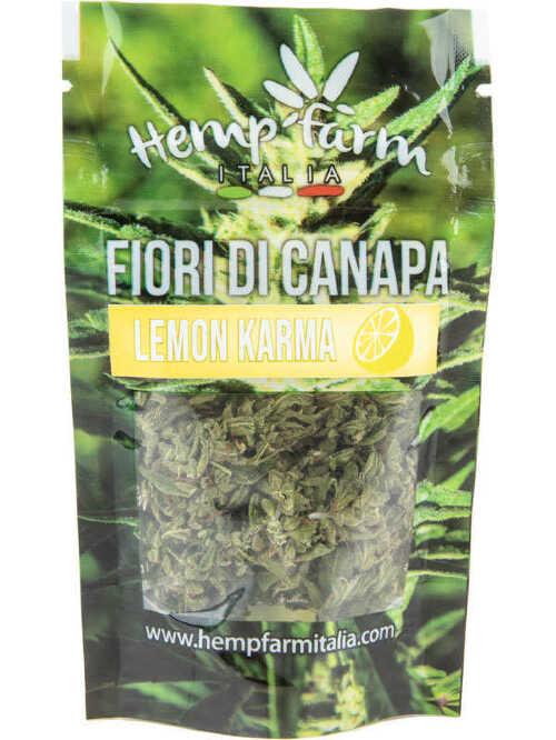 lemon-karma-confezione-fiori-di-canapa-cbd-hemp-farm-italia-600x800.jpg