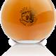 liquore-di-genziana-riserva--santo-spirito.png