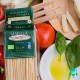 maccheroni-alla-chitarra-bio-pastificio-majella-pasta-artigianale-1.jpg
