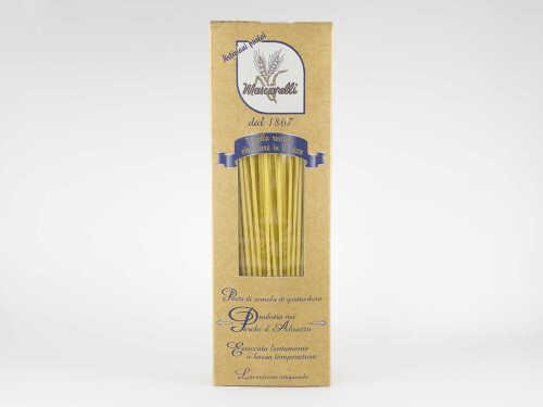 maccheroni-alla-chitarra-pasta-abruzzese--pastificio-masciarelli.jpg