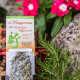 maggiorana-giardino-officinale-spezie-abruzzo-4.jpg