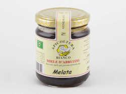 melata-di-quercia--miele-artigianale-abruzzese.jpg
