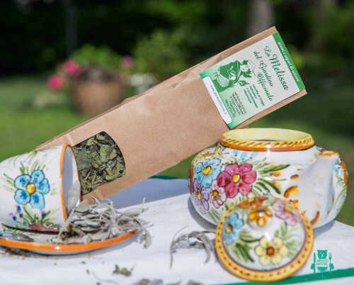 melissa-giardino-officinale-spezie-abruzzo-18.jpg