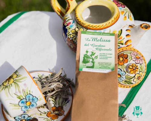 melissa-giardino-officinale-spezie-abruzzo-19.jpg