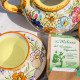 melissa-giardino-officinale-spezie-abruzzo-23.jpg