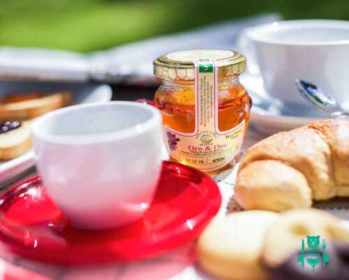 miele-allo-zafferano-apicoltura-bianco-miele-artigianale-abruzzo-1-344.jpg