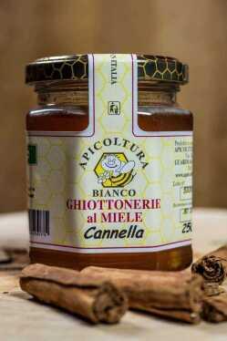 miele-artigianale-abruzzese-alla-cannella.jpg