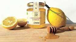 miele-artigianale-al-limone--apicoltura-bianco.jpg