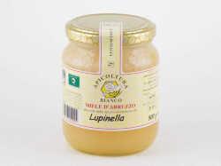 miele-artigianale-alla-lupinella--apicoltura-bianco.jpg