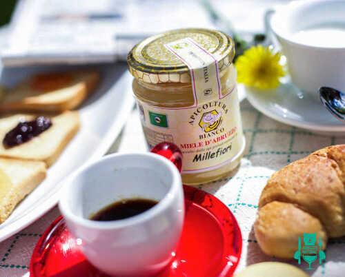miele-millefiori-apicoltura-bianco-miele-artigianale-abruzzo-361.jpg