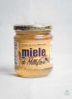 miele-millefiori