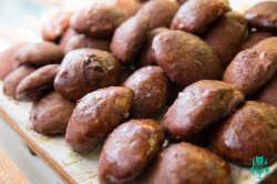 mostaccioli-di-pasta-mandorla-abruzzese--dolci-tipici-abruzzesi.jpg