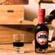 mosto-cotto-di-uva-montepulciano-d-abruzzo--prodotti-tipici-abruzzesi.jpg