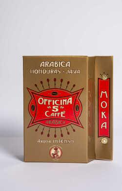 officina-5-caffe-arabica-honduras-java.jpg