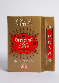 officina-5-caffe-arabica-santos.jpg