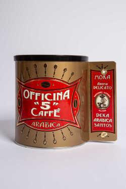 officina-5-caffe-decaffeinato.jpg