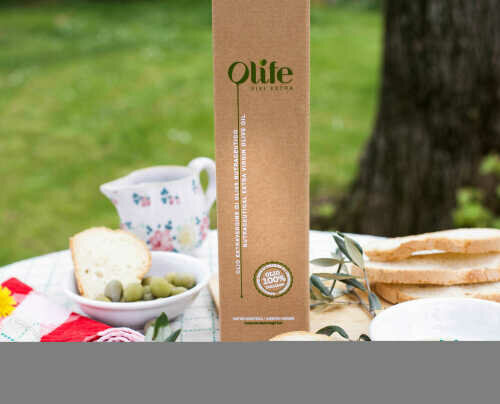 olife-olio-extravergine-di-oliva-nutraceutico--ursini.jpg