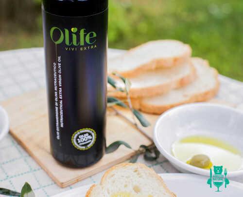 olife-olio-extravergine-di-oliva-nutraceutico-ursini-abruzzo-1.jpg