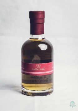 olio-allo-zafferano-masciantonio.jpg
