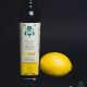 olio-extravergine-di-oliva-agrumato-al-limone.jpg