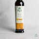 olio-extravergine-di-oliva-agrumato-all-arancia-1.jpg