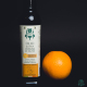 olio-extravergine-di-oliva-agrumato-all-arancia.jpg