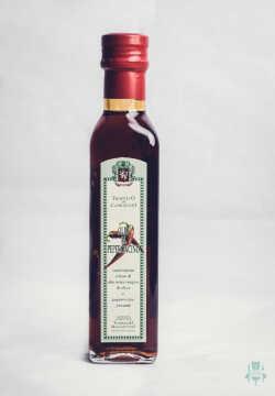 olio-extravergine-di-oliva-al-peperoncino-piccante.jpg