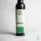 olio-extravergine-di-oliva-alla-menta-1.jpg