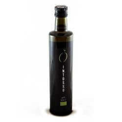 olio-extravergine-di-oliva-bio-intosso.jpg