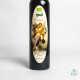 olio-extravergine-di-oliva-biologico.jpg