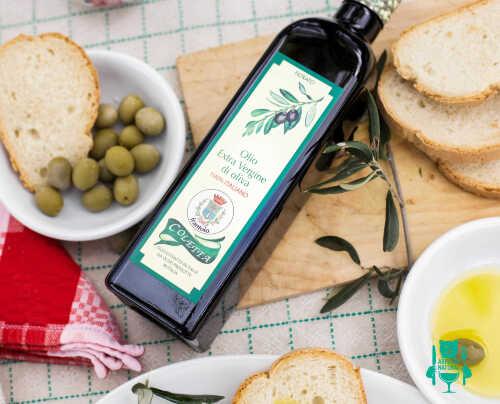 olio-extravergine-di-oliva-filtrato-coletta-abruzzo.jpg